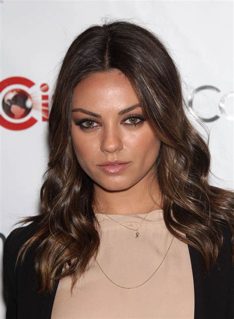 search results mila kunis news photos and videos abc news super mila kunis pokies search results dunia photo