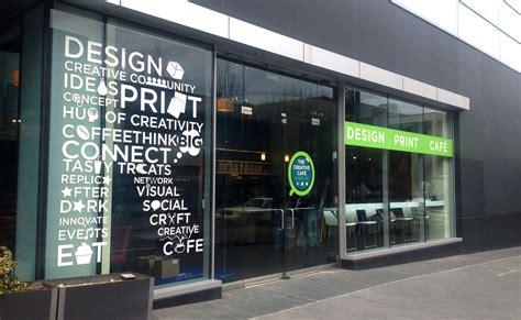 coffee shop front design coffee shop front design