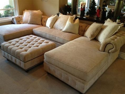 oversized couches welcoming  comfortable  huge