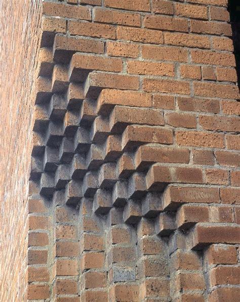 brick pattern roller set 25 best ideas about masonry work on pinterest corner