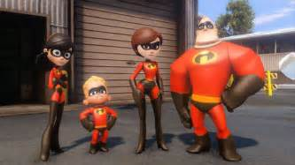 Disney Infinity The Incredibles The Incredibles Official Site Disney