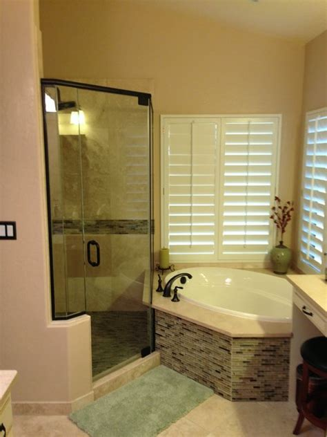 space kitchens and bathrooms utilize your bathroom space