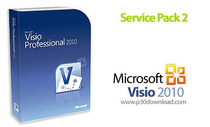 visio 2010 service pack visio 2010 service pack 28 images vmware vsphere