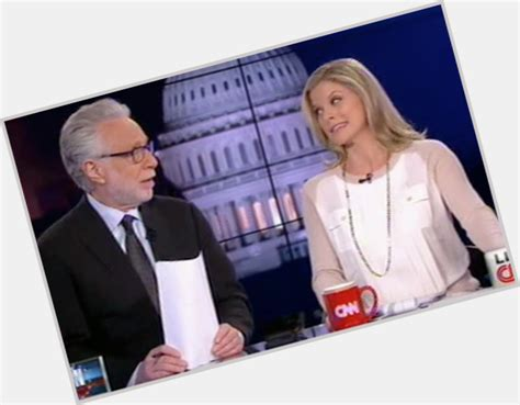 kate bolduan and john king kate bolduan official site for woman crush wednesday wcw