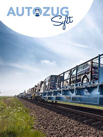 Mit Dem Auto Nach Sylt by Hotel Sylt Westerland Strandhotel Sylt Anreise Nach Sylt