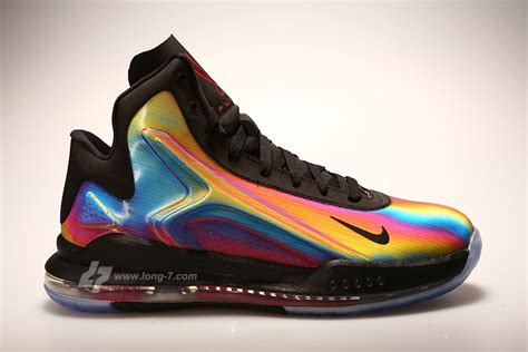 cool basketball shoes nike zoom hyperflight 360 hologram 14 jpg