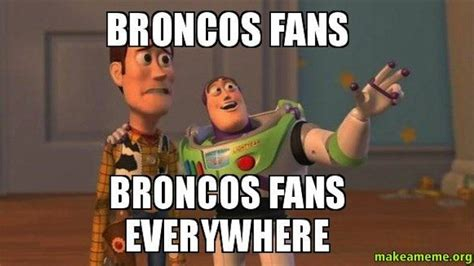Denver Broncos Meme - denver broncos memes funny photos best jokes images