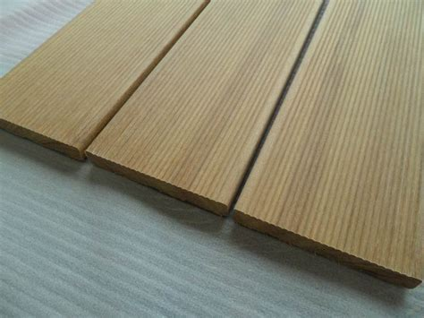 durable outdoor wood deckingbrazilian hardwood decking cumaru