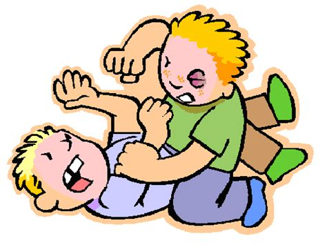 bullying clipart anti bullying clipart clipartion