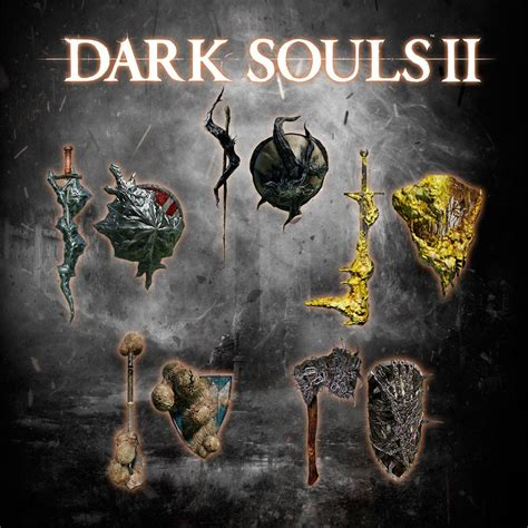best armor souls 2 souls 2 pre order weapons and shields revealed polygon