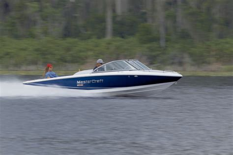 wakeboard boats for sale ct mastercraft boats for sale in ct 06705 boat design firms