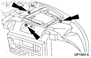automotive repair manual 2005 lincoln navigator instrument cluster service manual 2005 lincoln navigator instrument cluster removal service manual remove