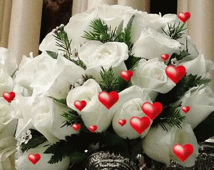 wallpaper gif good morning good morning images flowers gif wallpaper images