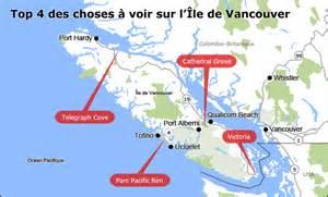 Chaise And A Half Top 4 Des Choses 224 Voir Sur L 238 Le De Vancouver