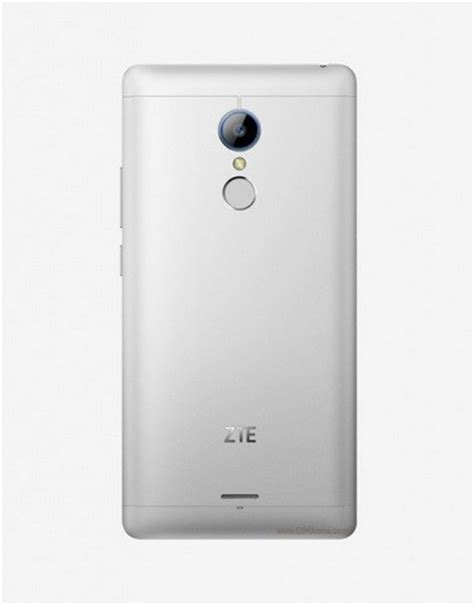 Hp Zte V3 Youth zte unveils three v3 smartphones with fingerprint scanner