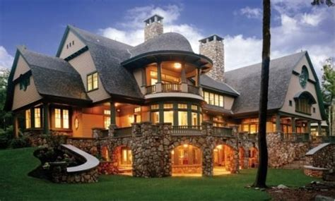 93 awesome big rich houses dream house ii pinterest awesome dream houses 13 thechive gentlemint