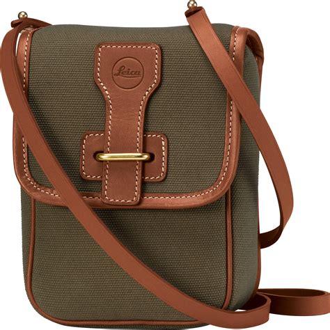 leica bag leica aneas for leica binocular bag green 42061 b h photo
