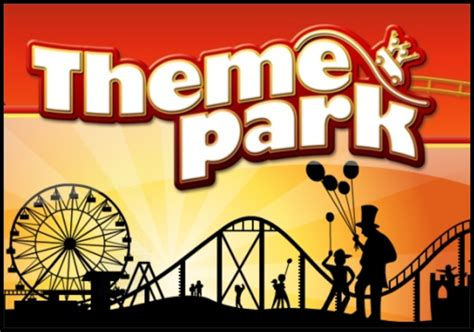 theme park maths elementary math websites to practice graphing data
