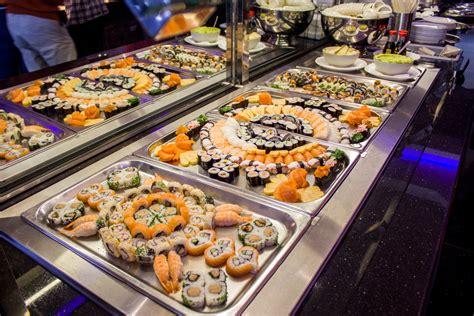 china garten wuppertal buffet preise home restaurant chinakrone wiesbaden chinesische und