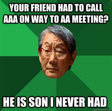 Asian Friend Meme - asian friend meme 28 images i don t always watch anime
