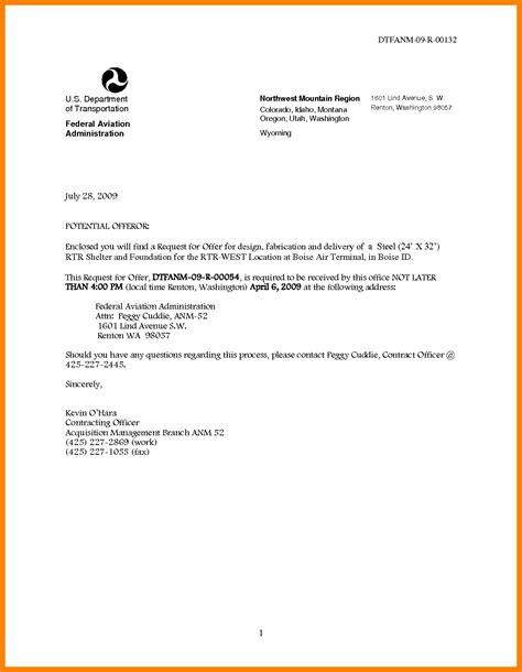 simple recommendation letter portablegasgrillweber com