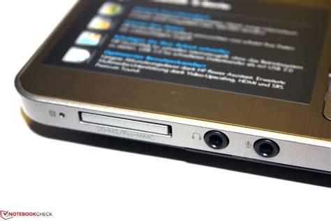 review hp probook  lgea notebook notebookchecknet reviews