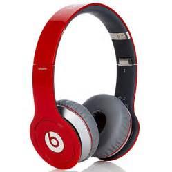 bose sues beats headphone noise cancellation patents