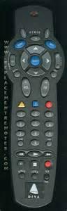 sacmex adeudo vigente findeende er one cable comcast apexwallpapers com