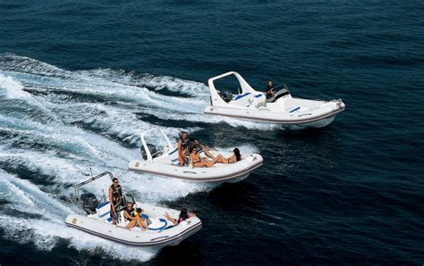 speed boat zodiac research zodiac boats medline 3 on iboats