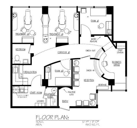 spa floor plan 288 best salon and boutique ideas images on pinterest
