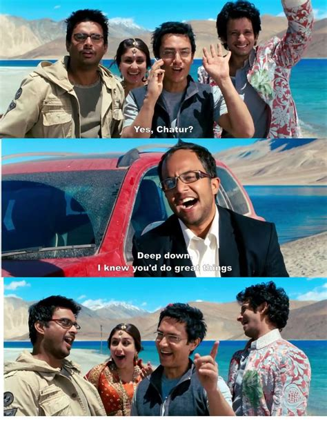 subtitle film 3 idiots indonesia 3 idiots funny ending fandoms pinterest bollywood