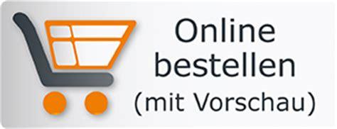 Aufkleber Wasserfest Online Bestellen by Aufkleber Drucken Pvc Aufkleber Klebefolie