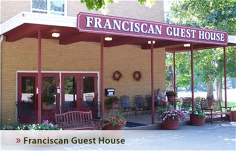 franciscan house franciscan kennebunkport 2015 personal blog