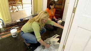 Floor Installation Tips, Ideas & Videos   DIY