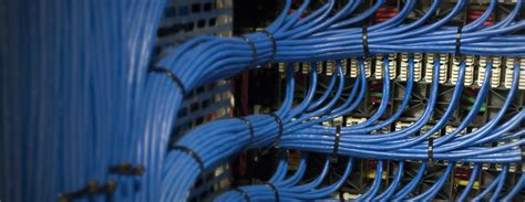 Home Design Computer Programs network design solutions afl understands wired wireless