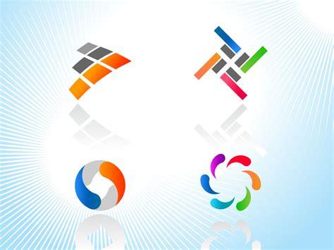 free logo design icons copyright free logos cliparts co