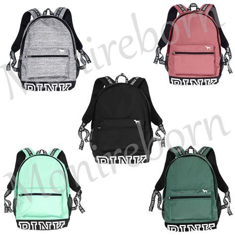 Blue Pack Vs best vs pink backpack photos 2017 blue maize