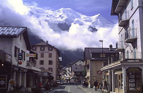 chamonix appartments book your holiday apartment in chamonix mont blanc