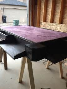 custom board table 179 best board tables images on board