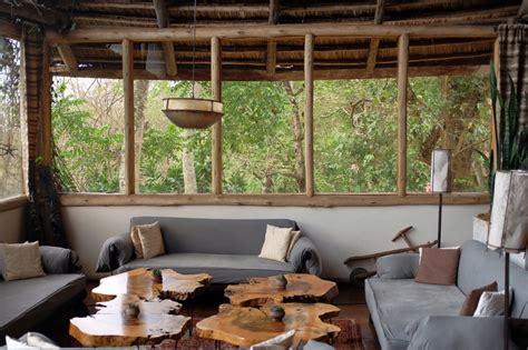 wohnzimmer afrika style wohnzimmer afrika style home creation