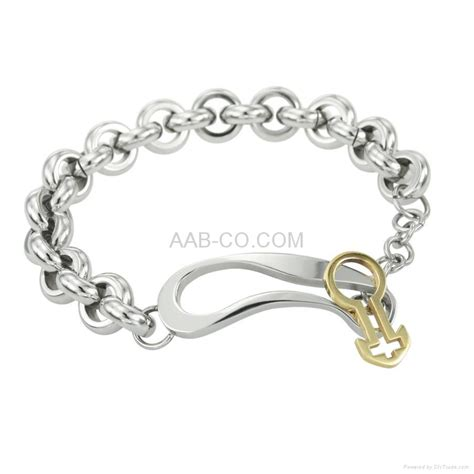 jewelry products fashion jewelry bracelets china manufacturer other