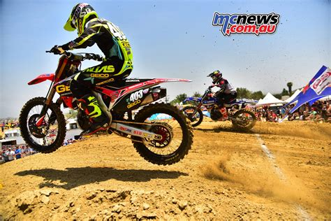 ama lucas oil motocross glen helen national images gallery b mcnews com au