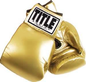 Golden Gloves Title Boxing Autograph Gloves Gold 3 Gif 1 000 215 960 Pixels