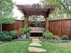 backyard discovery oasis pergola  barnstain finish