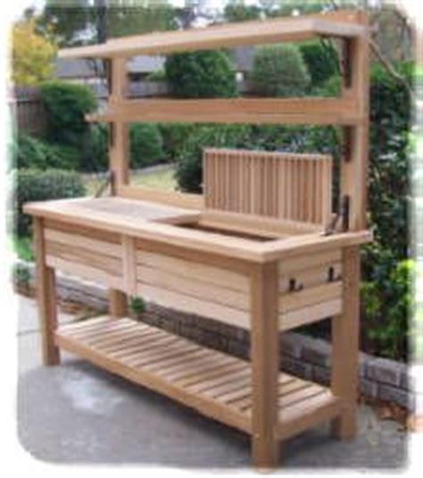 inexpensive potting bench best 25 potting benches ideas on pinterest potting station potting tables and shed