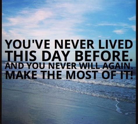 25 best morning quotes on morning 25 best morning inspirational quotes on