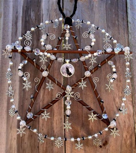 winter solstice decorations 7 best images about pagan symbols crafts on