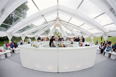 event services bespoke decor 5   Fews Marquees