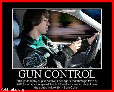 Pro Gun Control Meme - quotes about anti gun control images