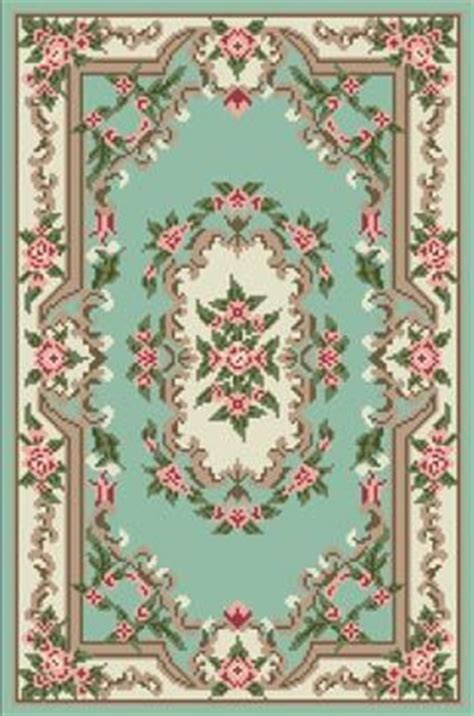 traditional needlepoint kits 17 best images about miniature needlework rugs carpets